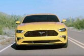 new-ford-mustang-2017