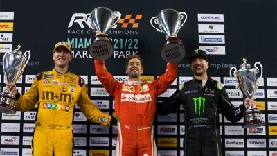 racing-champion-2017-2