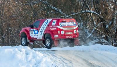rally39-X2