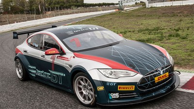 tesla-racing-super