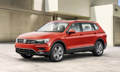 vw-tiguan-long