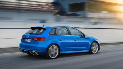 Audi-RS3-400hp-2