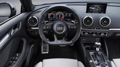 Audi-RS3-400hp-3