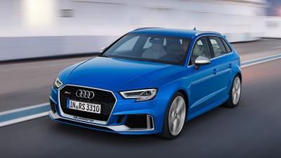 Audi-RS3-400hp
