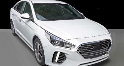 Hyundai-Sonata-2018-2