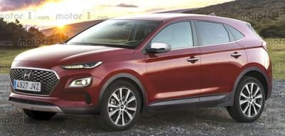 Hyundai-new-cross