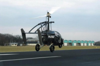 PAL-V-Libertу-2