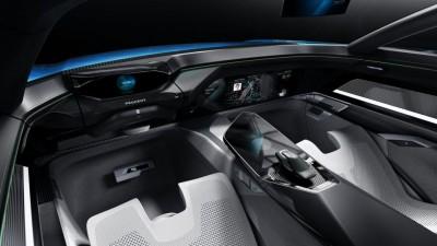 Peugeot-autopilot-3