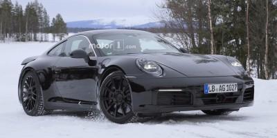 Porsche-911-new