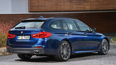 new-BMW-5-Series-universal-2
