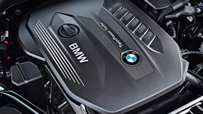 new-BMW-5-Series-universal-4