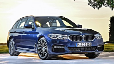 new-BMW-5-Series-universal