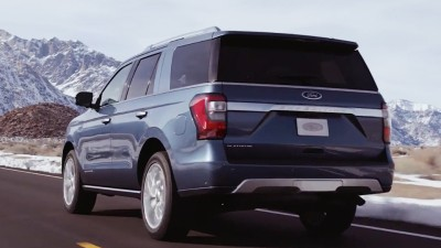 new-Ford-Expedition-2