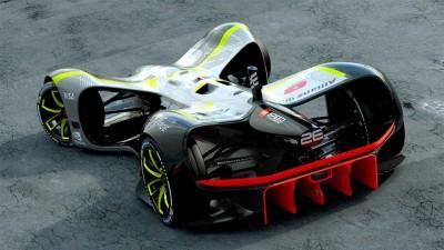 robot-racing-2