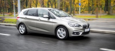 BMW-2-series-Active-Tourer-2017