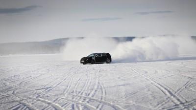 Hyundai-i30-N-drift-2