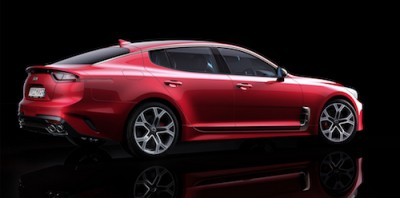 Kia-Stinger-GT-rear-three-quarter-02