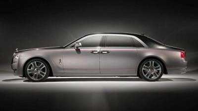 Rolls-Royce-almaz