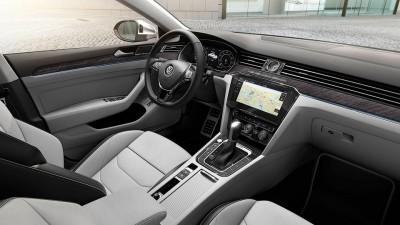 Volkswagen-Arteon-3