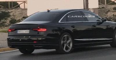 Audi-A8-new-2