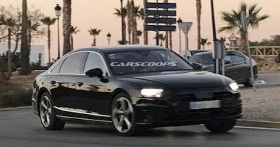 Audi-A8-new