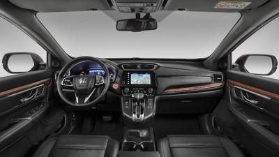 Honda-CR-V-russia2