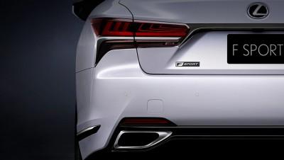 Lexus_LS 500_F_SPORT