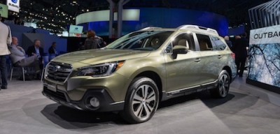 Subaru-Outback-2018-03-1024x576