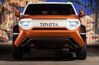 Toyota-FT-4X-Concept