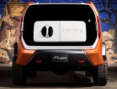 Toyota-FT-4X-Concept-2