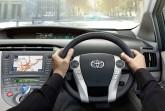 Toyota-Prius-pr