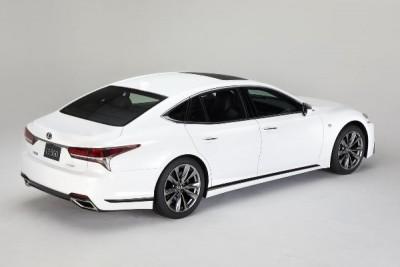 new-Lexus-LS-500F-Sport-2