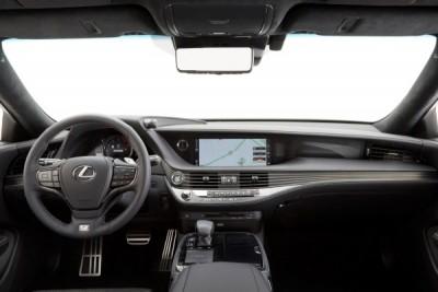 new-Lexus-LS-500F-Sport-3