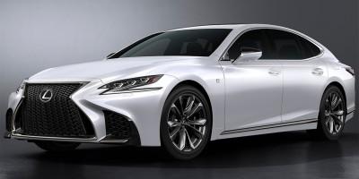 new-Lexus-LS-500F-Sport