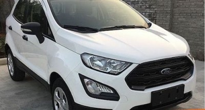 new-ford-ecosport-1