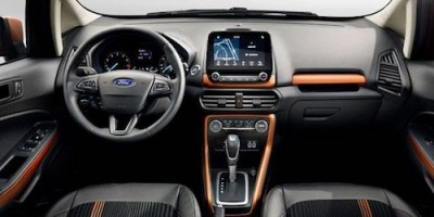 new-ford-ecosport-2