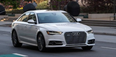 2016-Audi-A6-3-0T-front-three-quarter-in-motion-03