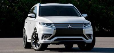 2017-Mitsubishi-ASX-white-front