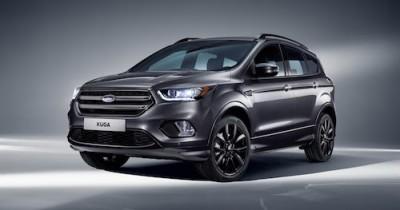 Ford-Kuga-2016-01
