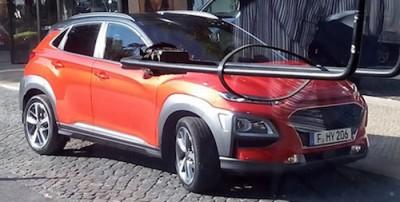 Hyundai_Kona