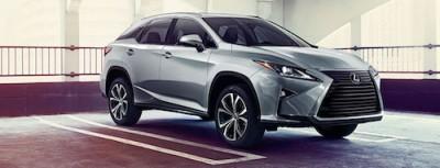 Lexus-RX-350-styles-overview-1204x555-LEXRXGMY16003502