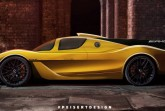 Mercedes-AMG-Project-One_1