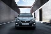 Peugeot-408-new