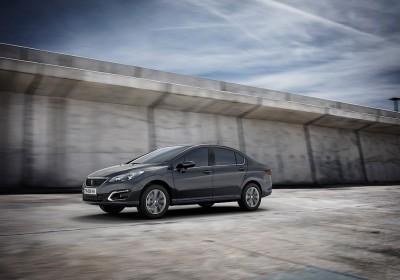 Peugeot-408-new-2