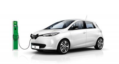 Renault_Zoer