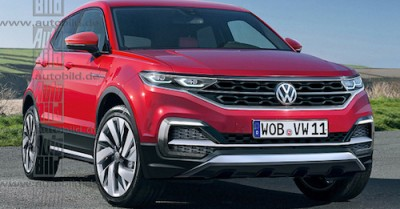 Volkswagen_T-Cross