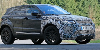 new_Range_Rover_Evoque