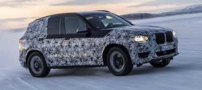 2018-bmw-x3-prototype_100594159_h
