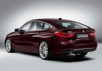 BMW_6-Series_GT