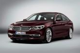 BMW_6-Series_GT_2